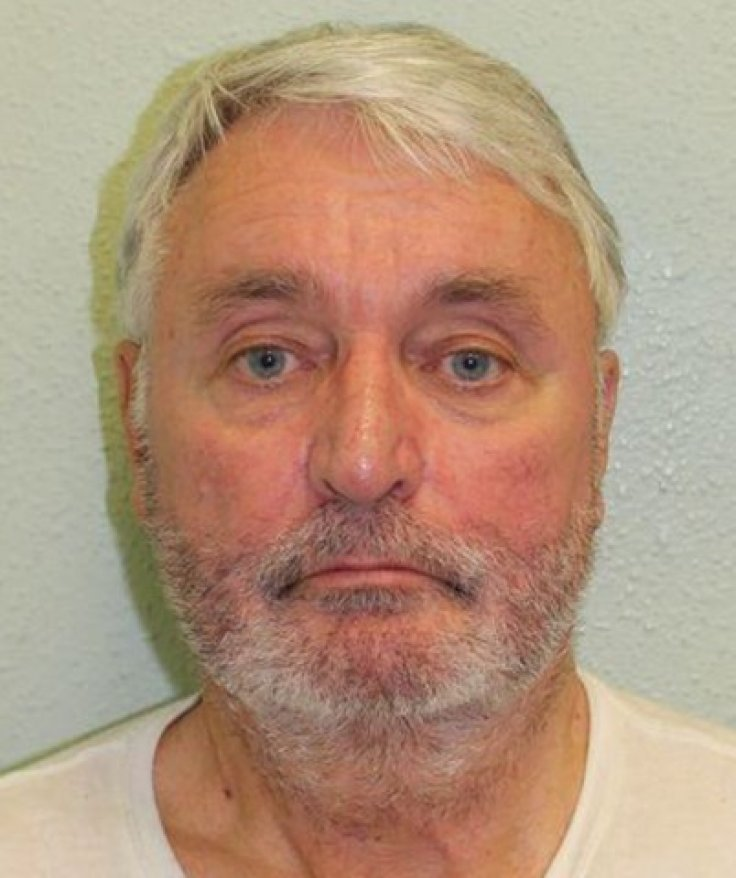 serial paedophile mark frost pleads guilty to one of worst cases of