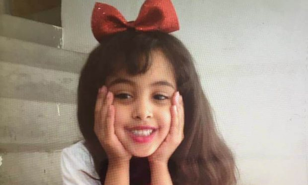 Nawar al-Awlaki killed Yemen