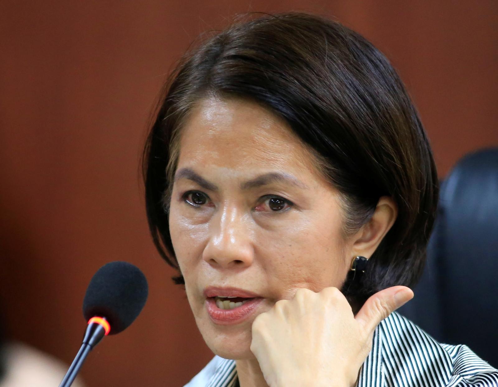philippine mining ban
