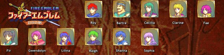 Fire Emblem Heroes tier list: Best heroes & all five star