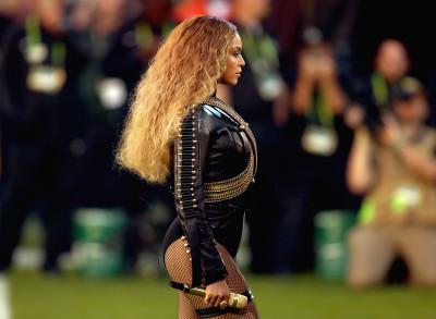 Super Bowl best photos