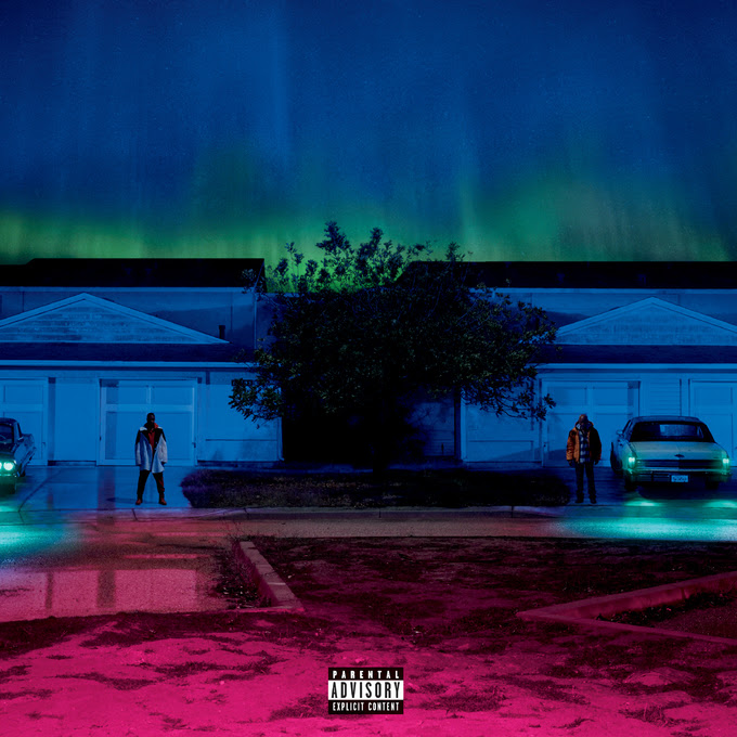 Big Sean album