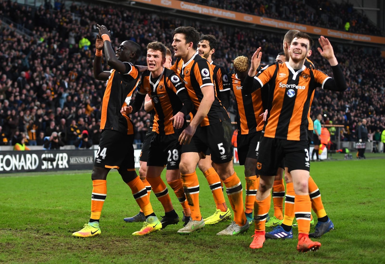 Alfred n diaye and oumar niasse condemn jurgen klopp s side to a