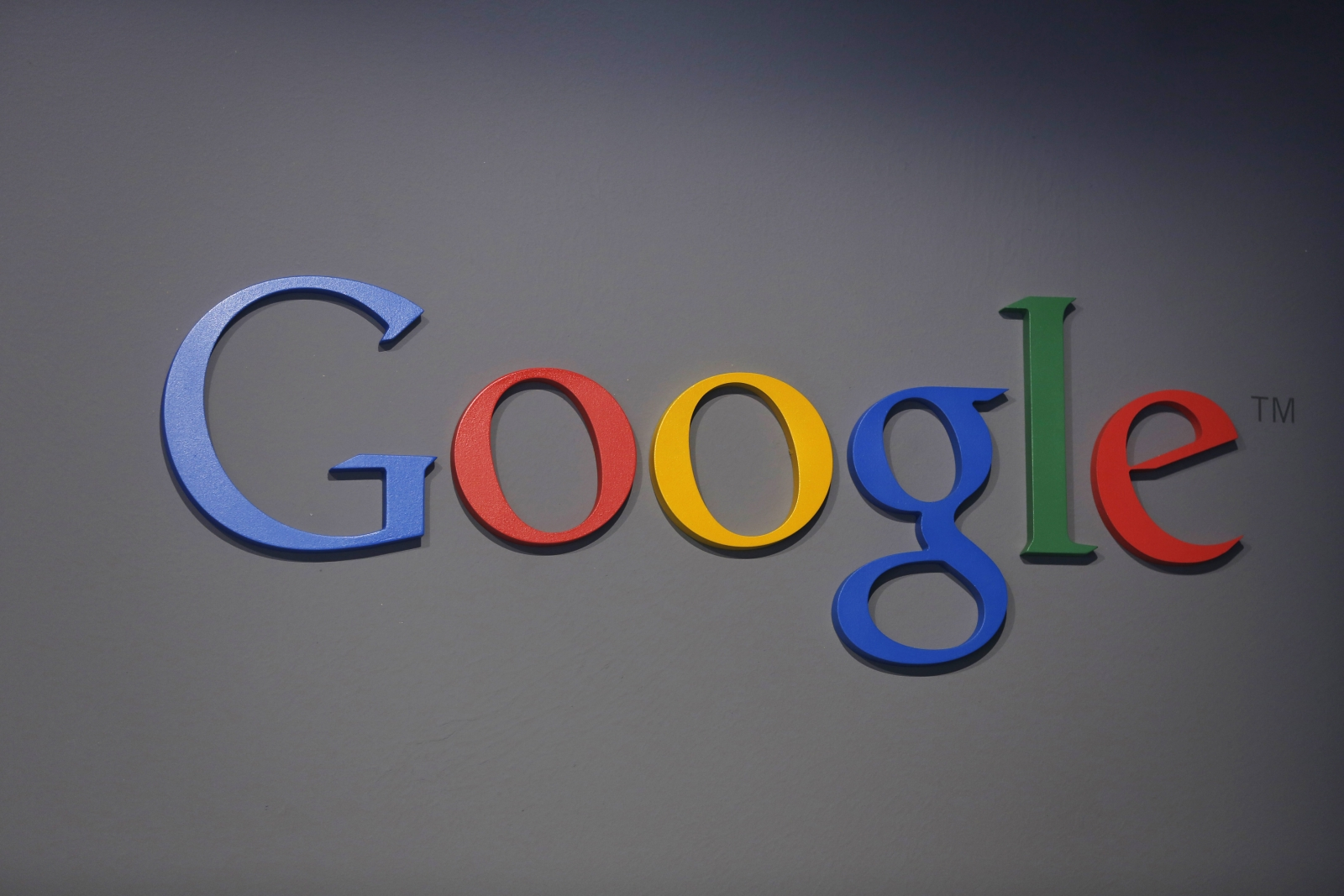 Google ordered to turn over foreign emails
