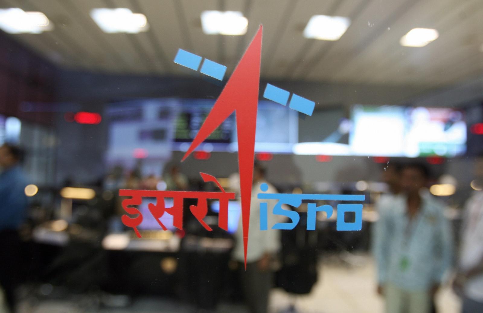 India to launch 104 satellites on 15February
