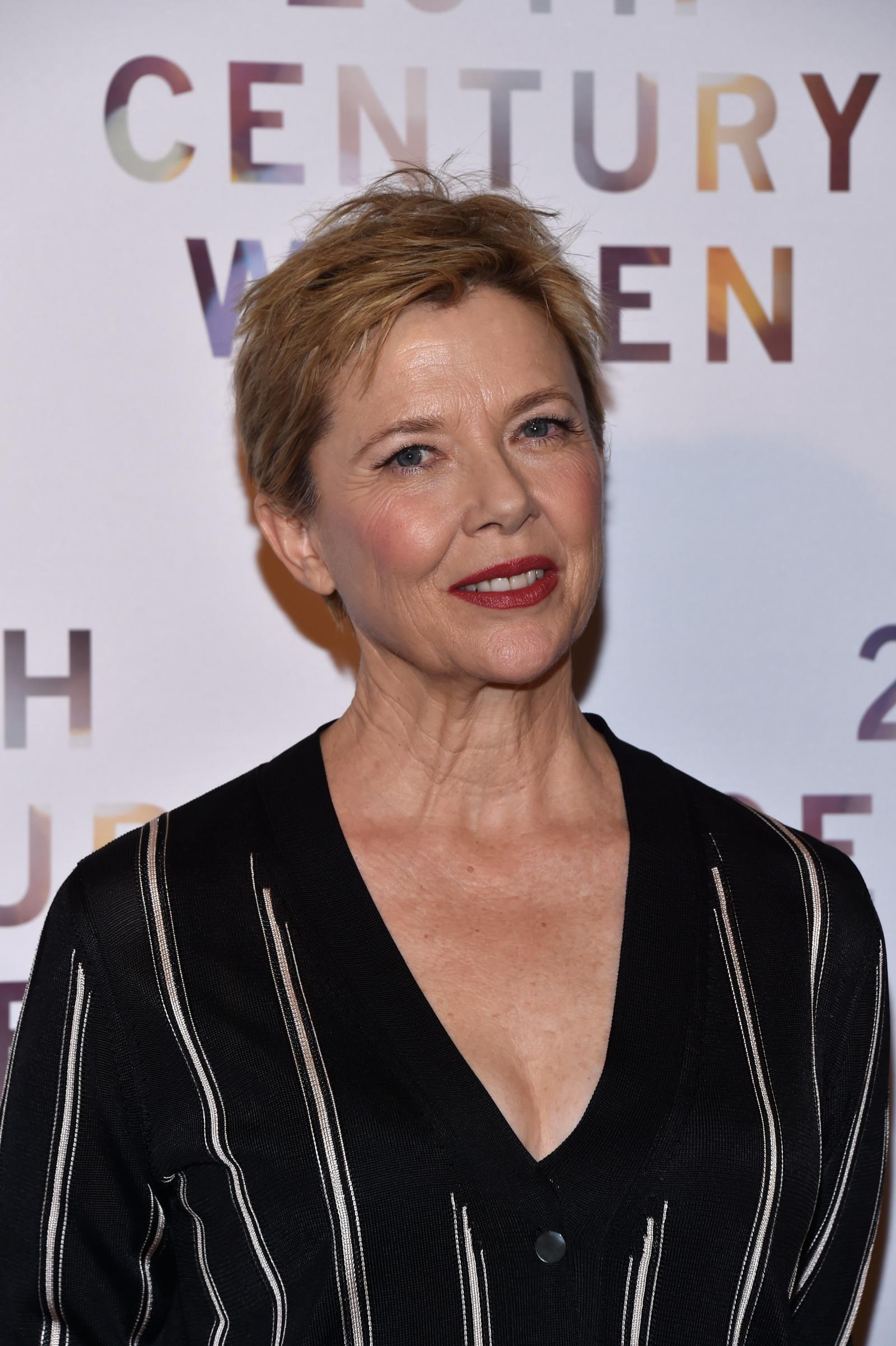 Katrina American Crime Story Casts 20th Century Women