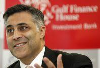 Ahmed Fahour