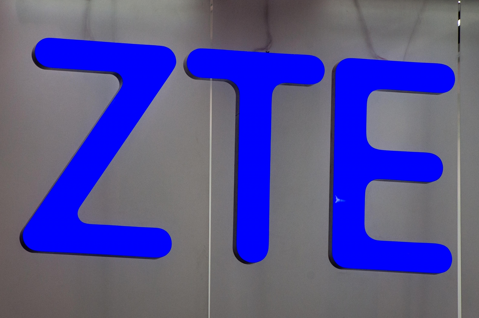 ZTE might launch first Android Wear smartwatch