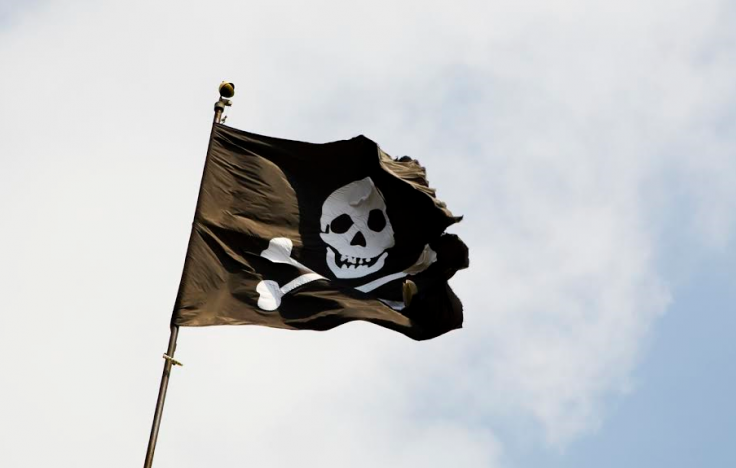 Google Drive the 'new Pirate Bay' as movie and TV torrents shared on