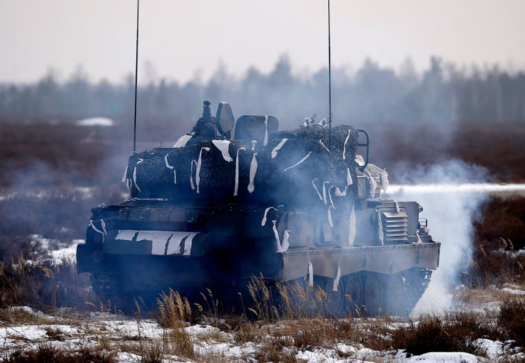 Operation Atlantic Resolve
