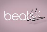 BeatsX Beats by Dre