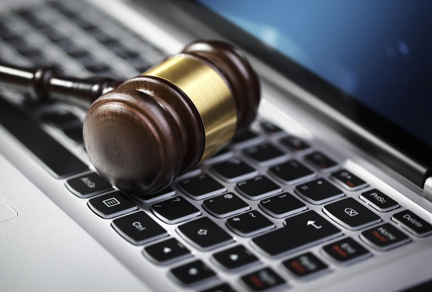 Computers may soon hand out convictions to petty criminals in the UK