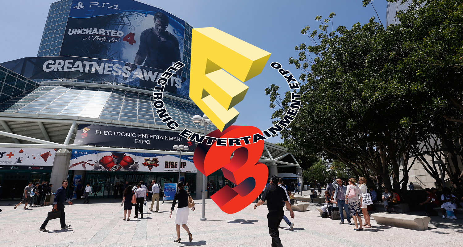 When is E3 2017? Press conference times, what to expect, how it's changing and more
