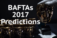 [HOLD] Baftas 2017: La La Land, Manchester by the Sea and Tom Holland tipped to win