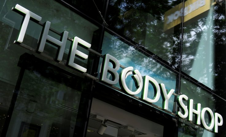L'Oreal to explore all strategic options regarding the ownership of UK-based The Body Shop