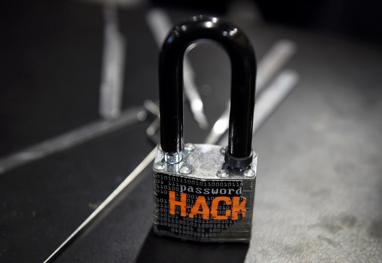 UK Cyber Schools Programme