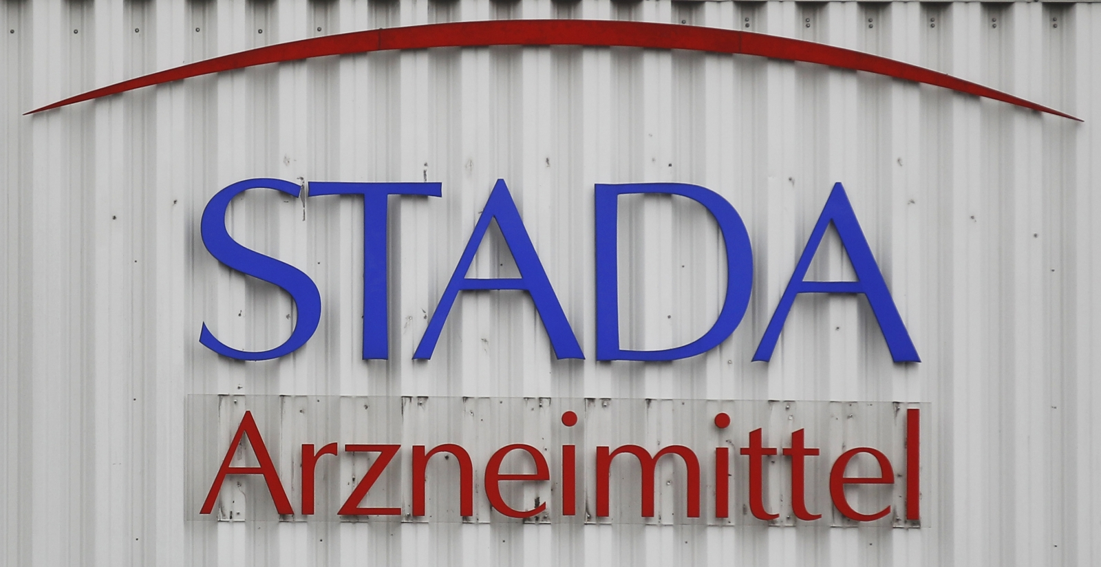 London-based Cinven offers €3.6bn to takeover STADA Arzneimittel
