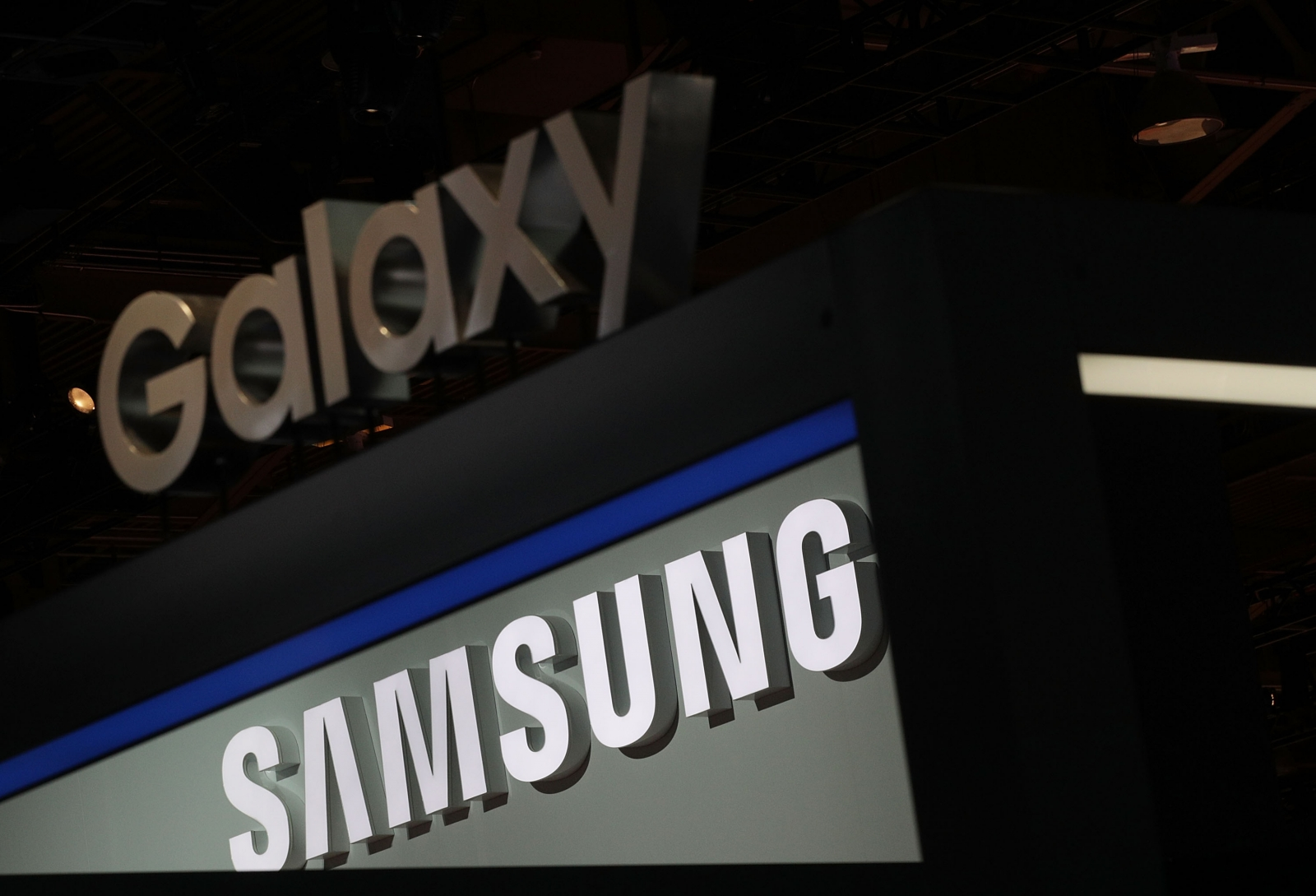 Samsung hopeful with Galaxy S8