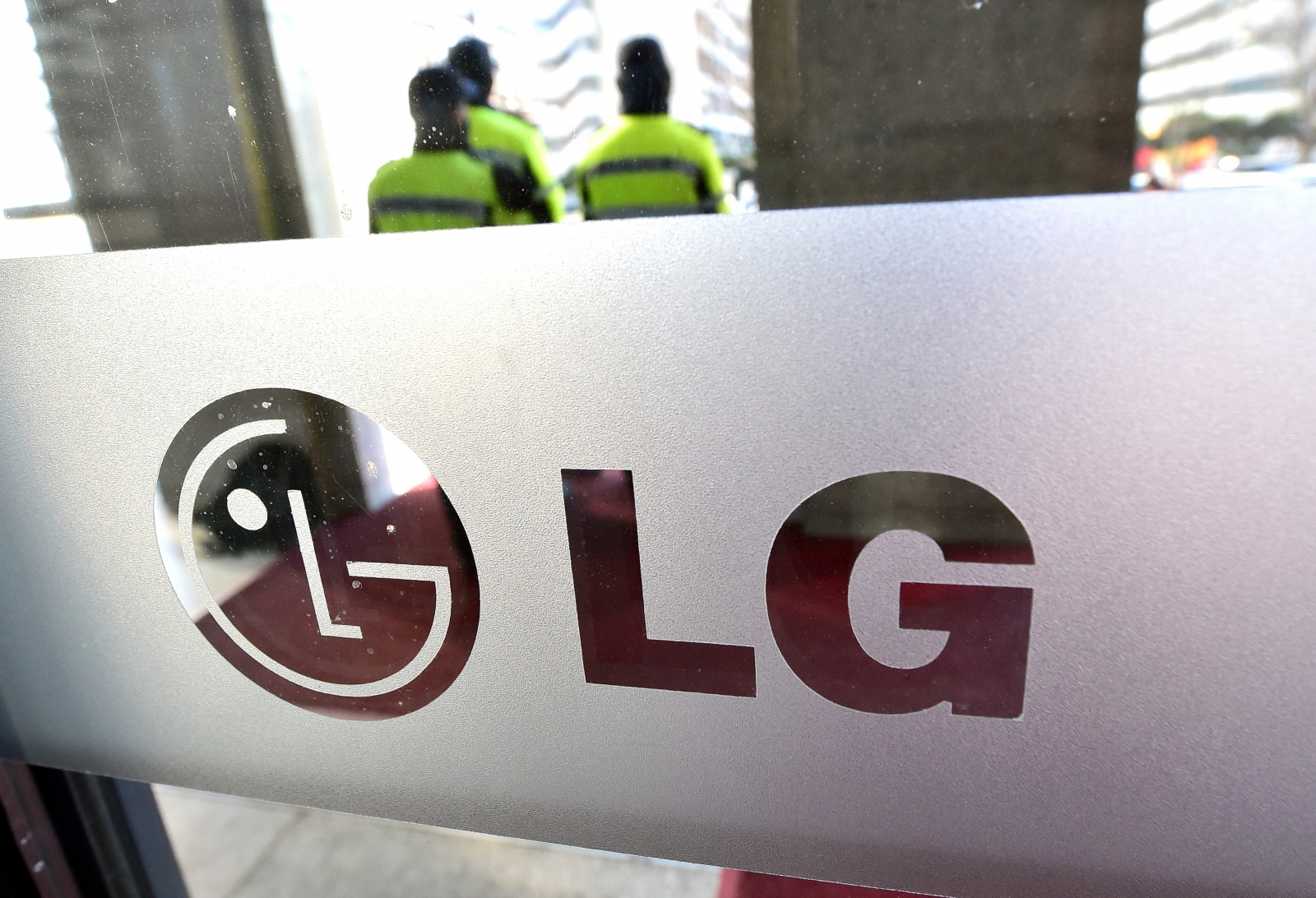 LG G6 to pack upgraded quad DAC