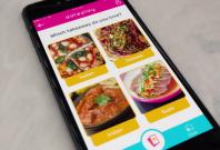 DatePlay dating app
