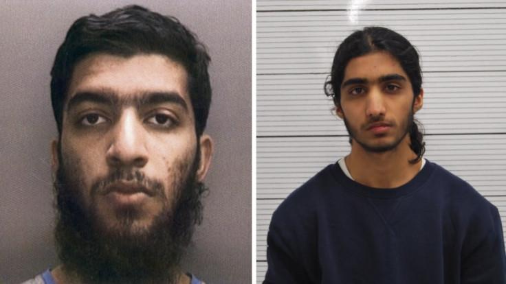 paintball jihadis
