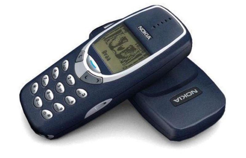 Old gadgets eBay
