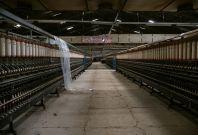 Nigeria textiles industry
