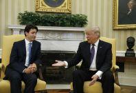 USA-TRUMP/CANADA