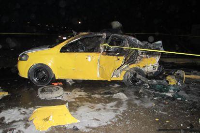 car bomb Baghdad