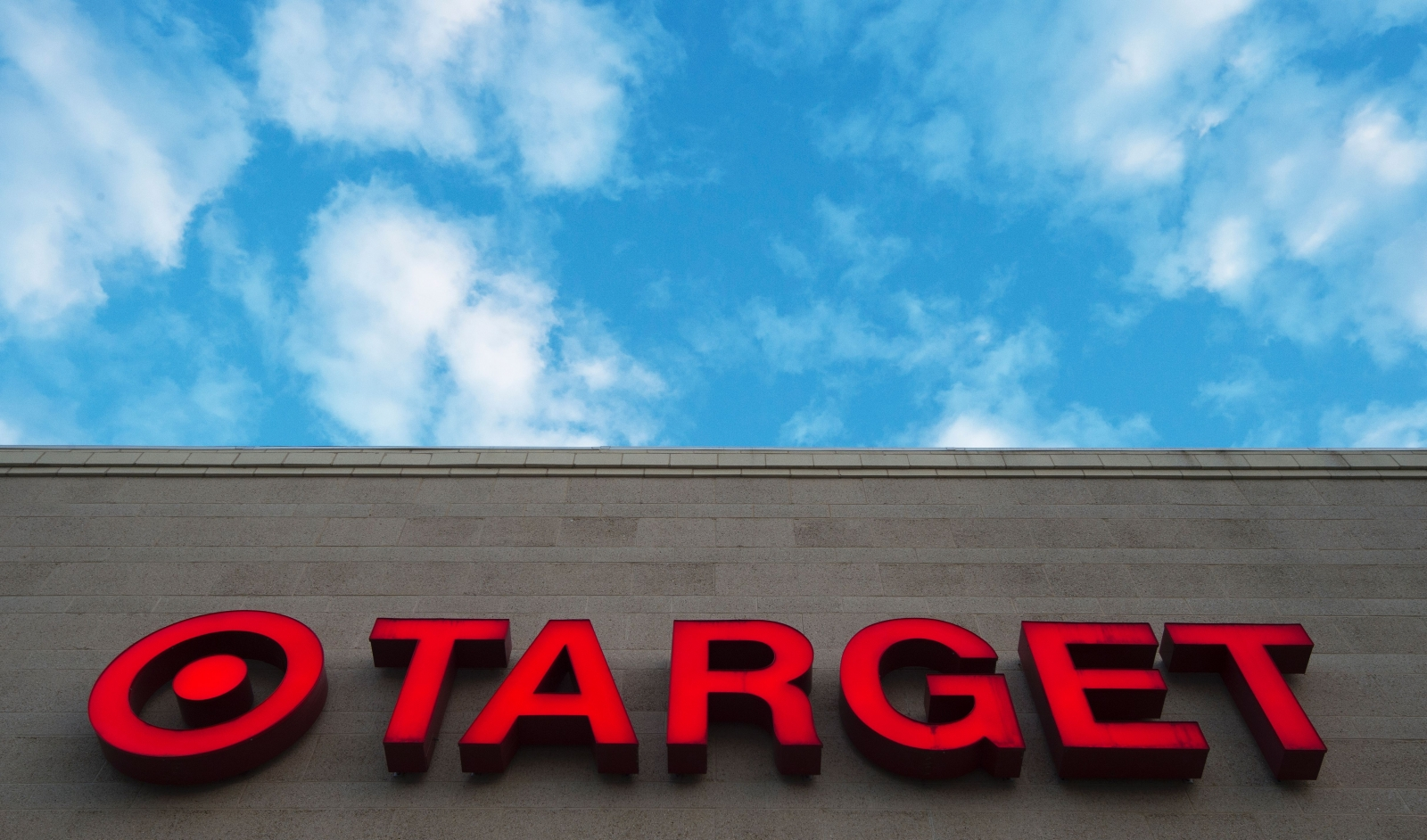 Man Accused Of Planning To Blow Up Target Stores For Cheaper Stock