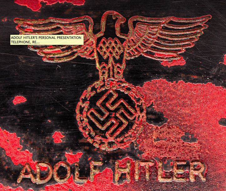 hitlers-phone.png?w=400