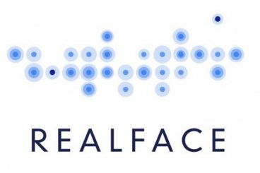 Realface logo