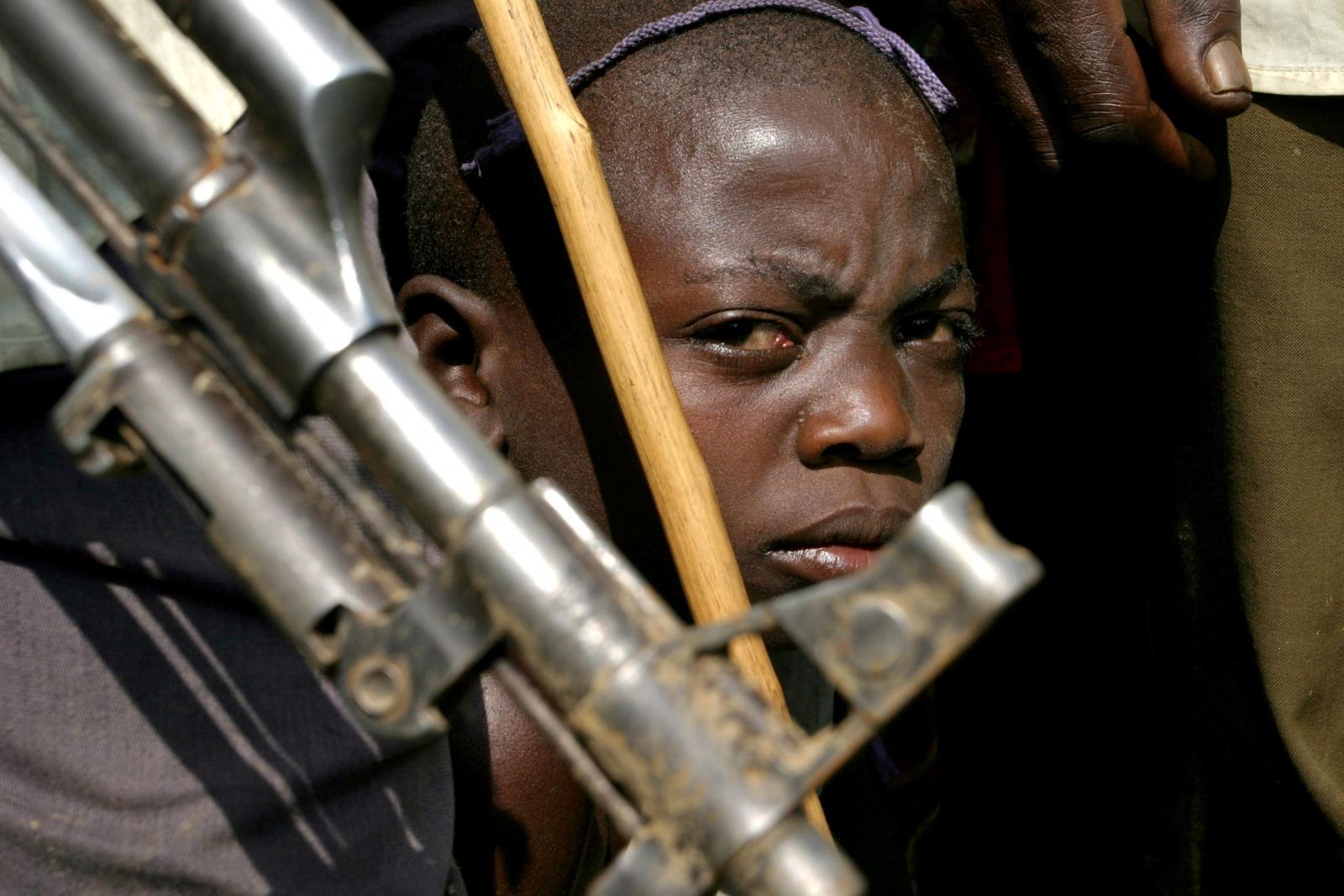 27 killed in DRC after Maï-Maï fighters target Hutu civilians in North Kivu