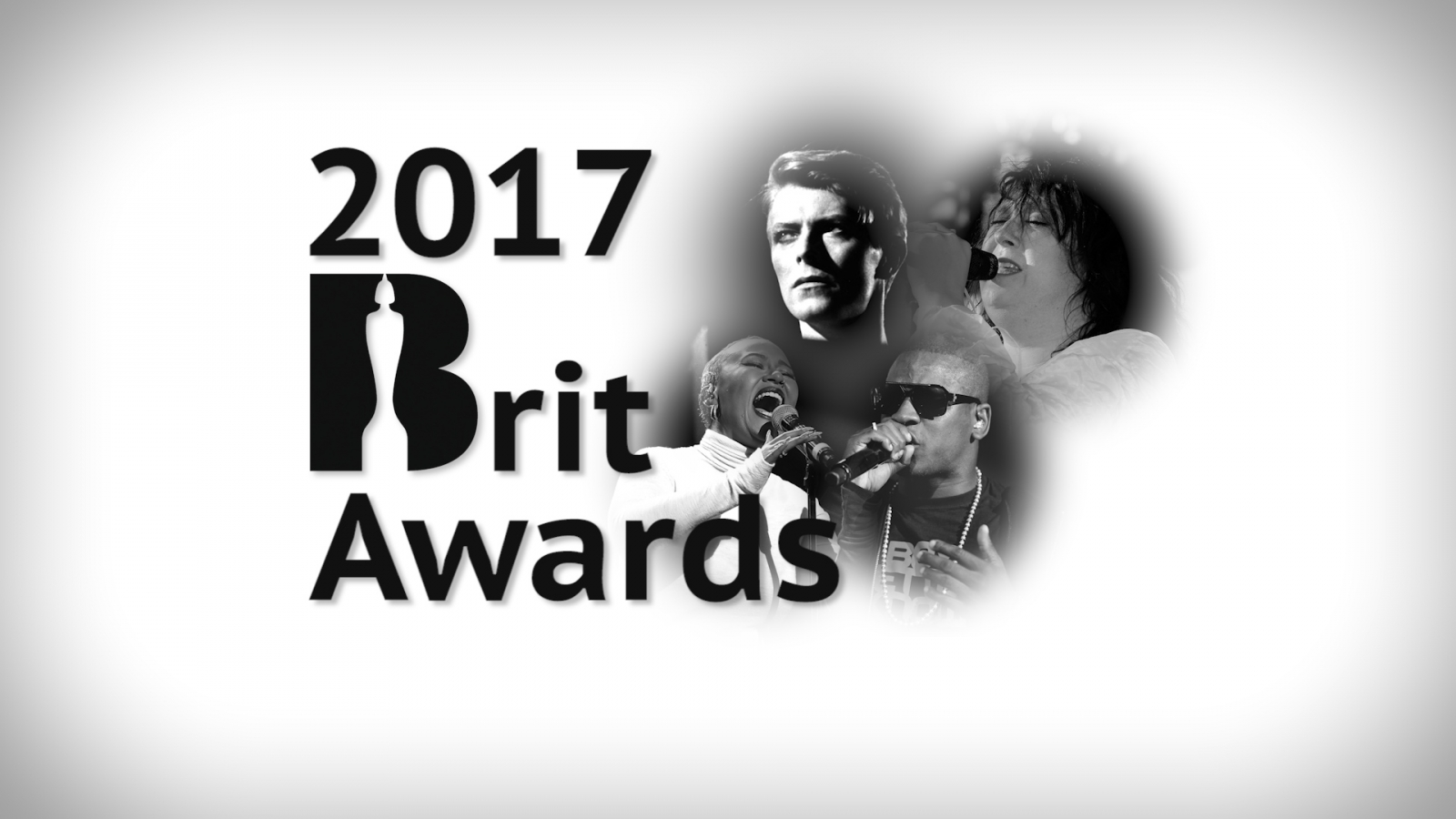 2017 Brit Awards preview