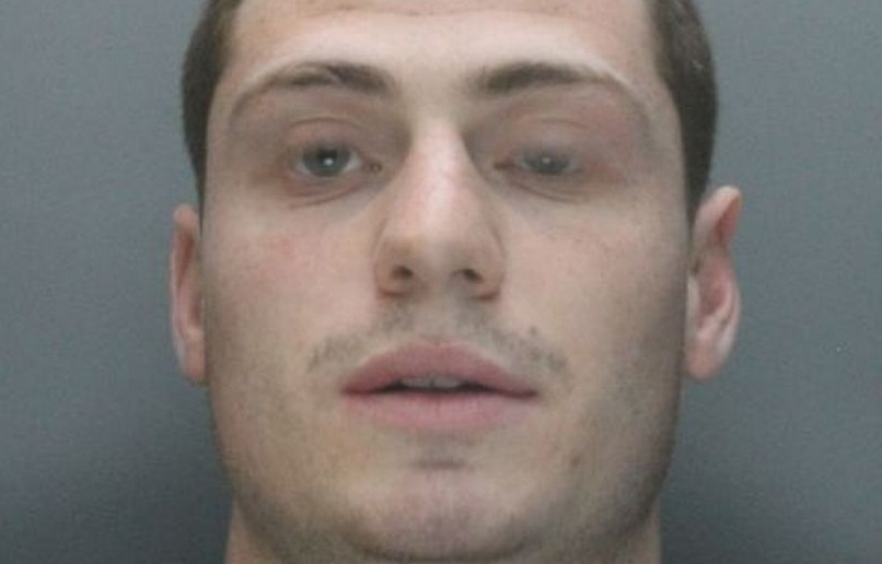 Armed men help convicted murderer escape from Merseyside hospital