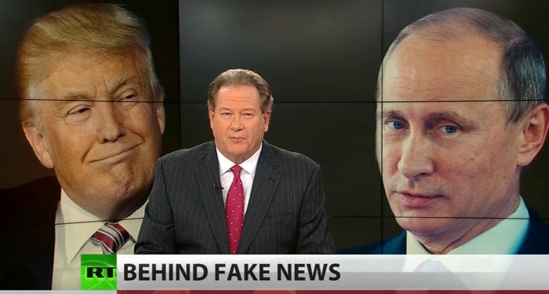 RT Media