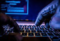 Cybercriminal selling nearly 1 million Coachella accounts on the dark web