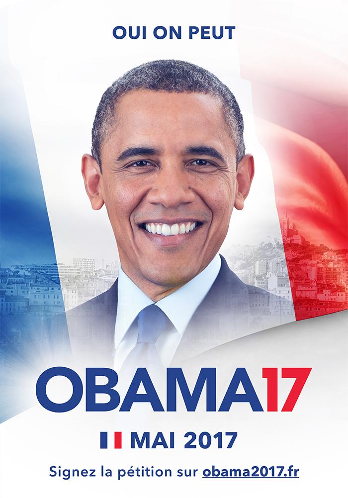 Move over Marine Le Pen and Francois Fillon, France wants ...