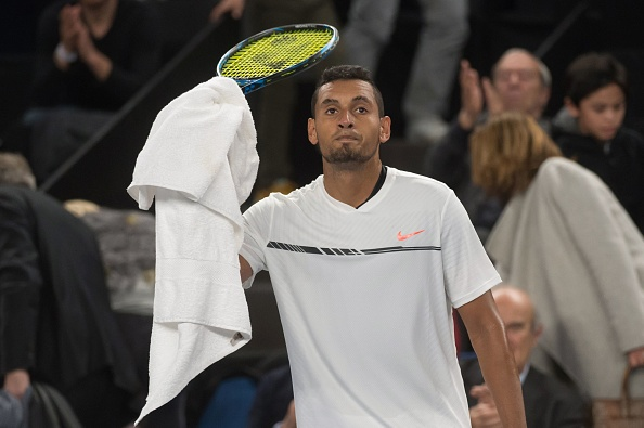 Jo-Wilfried Tsonga to play Lucas Pouille for Marseille Open title