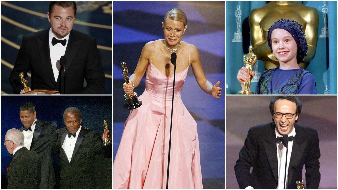 Oscar comp image