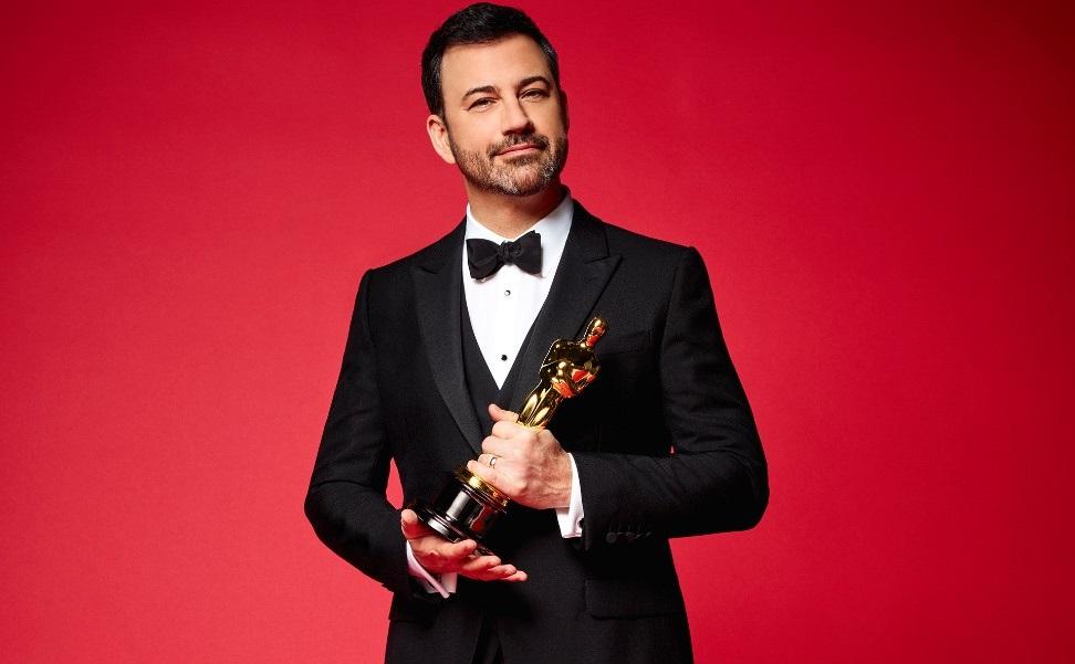 'Moonlight' wins best picture Oscar, beating 'La La Land'