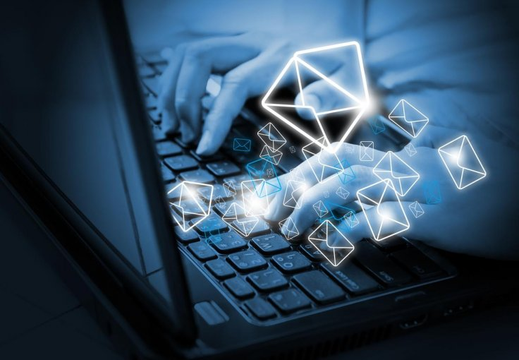 How to check if your email address has been hacked by
