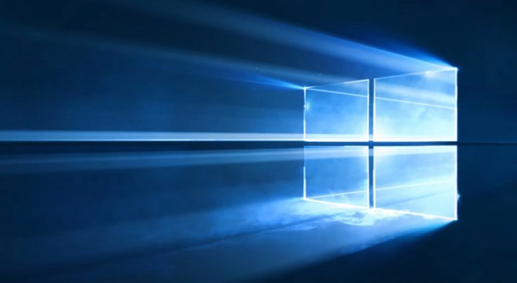 Windows 10: How to fix slow internet speeds and bandwidth issues