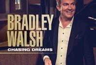 Bradley Walsh album