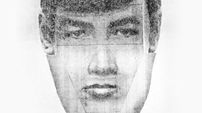 katrice lee suspect germany 1981