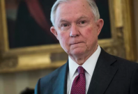 Who is Senator Jeff Sessions?