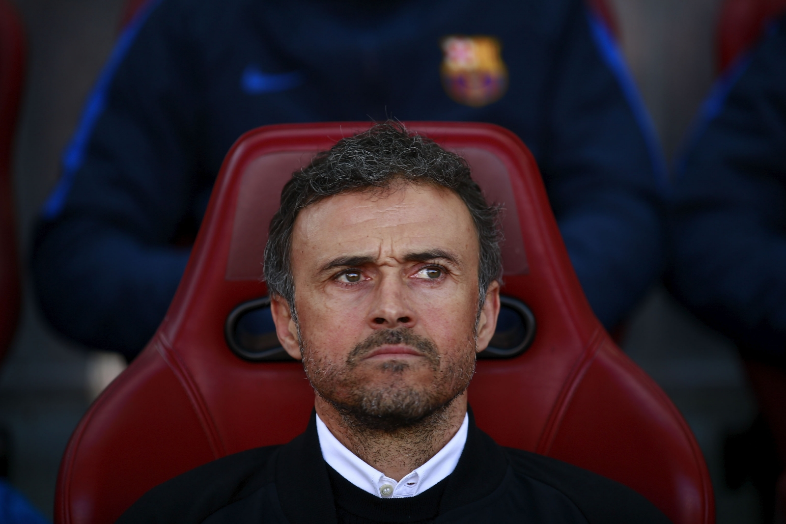 luis enrique - photo #10