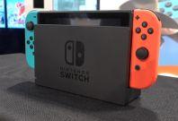 Nintendo Switch- iDigi Official Review