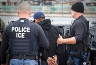 Palantir provides 'mission critical' software to ICE to further Trump admin deportations – report