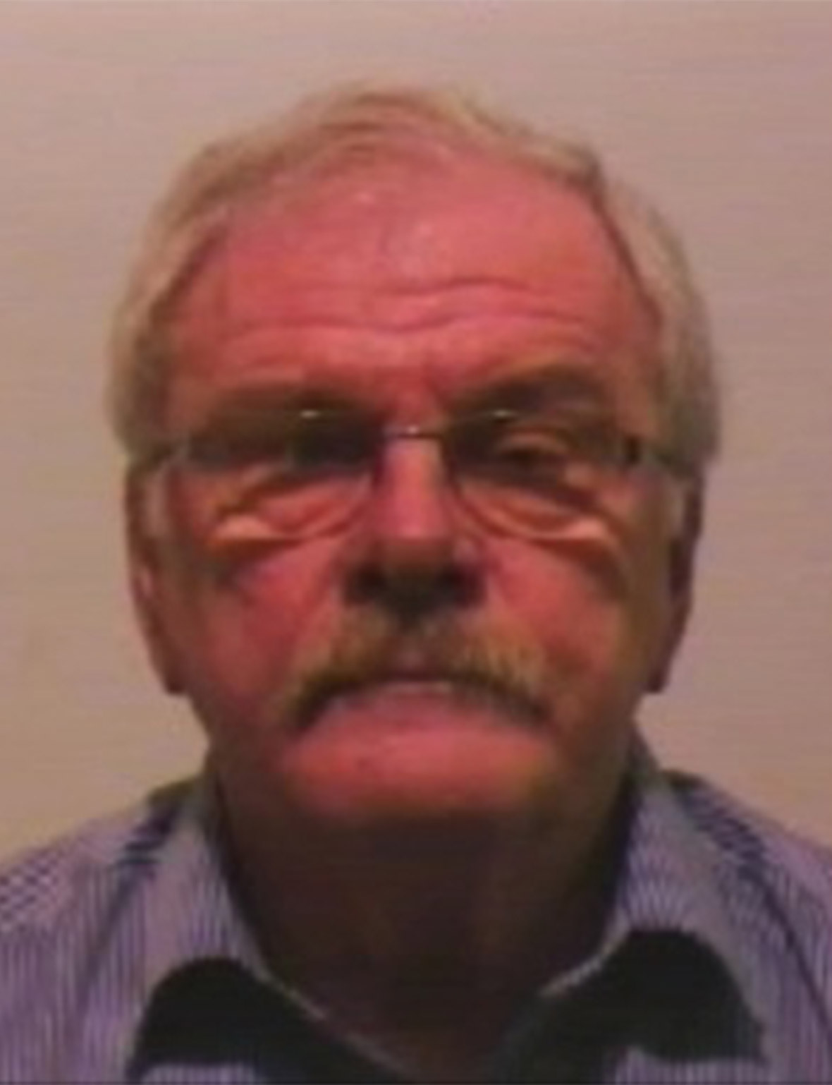 Colin gregg heir to greggs bakery sexually abused boys Gosforth swimming pool opening times